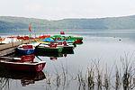 Boote am Laacher See 20140905 2.jpg