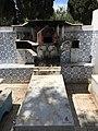 Borgel cemetery 15052018 004.jpg
