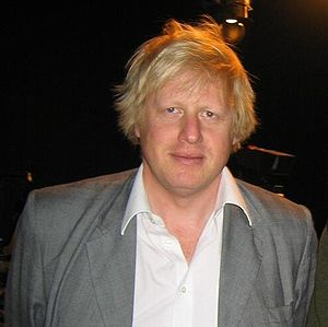 cropped version of Image:Boris Johnson.jpg