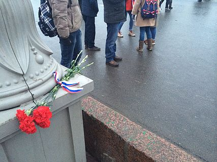 Boris Nemtsov's March 2320.JPG