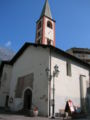 Bormio Church.JPG