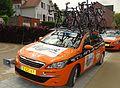 Bornem - Ronde van België, proloog, individuele tijdrit, 27 mei 2015 (A036).JPG