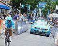 Bornem - Ronde van België, proloog, individuele tijdrit, 27 mei 2015 (B115).JPG