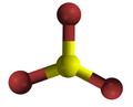 Boron tribromide.png