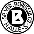 Borussia Halle.png