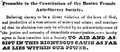 Boston Female AntiSlavery Society ca1836.png
