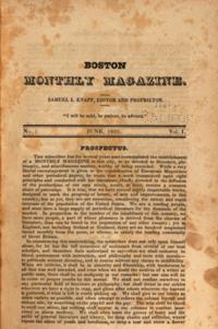 Boston Monthly Magazine (1825, vol. 1, Boston).png