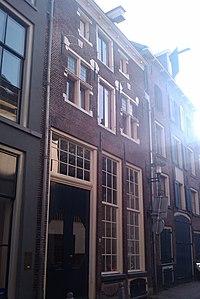 Boterstraat 4-6 Deventer.jpg