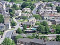 Bottom Mossley - geograph.org.uk - 1565675.jpg