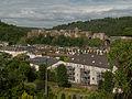 Bouillon, château Bouillon 84010-PEX-0001-01 foto3 2014-06-11 09.53.jpg