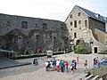 Bouillon met kasteel (72).JPG