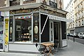 Boulangerie 19 rue Montgallet à Paris le 19 août 2015 - 2.jpg