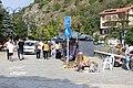 "Boulevard ""Deshmoret"", Prizren.jpg"