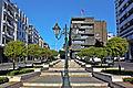 Boulevard Rabat.JPG