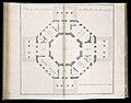 Bound Print (France), 1745 (CH 18292757).jpg