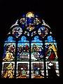 Bourges - cathédrale Saint-Étienne, vitrail (28).jpg