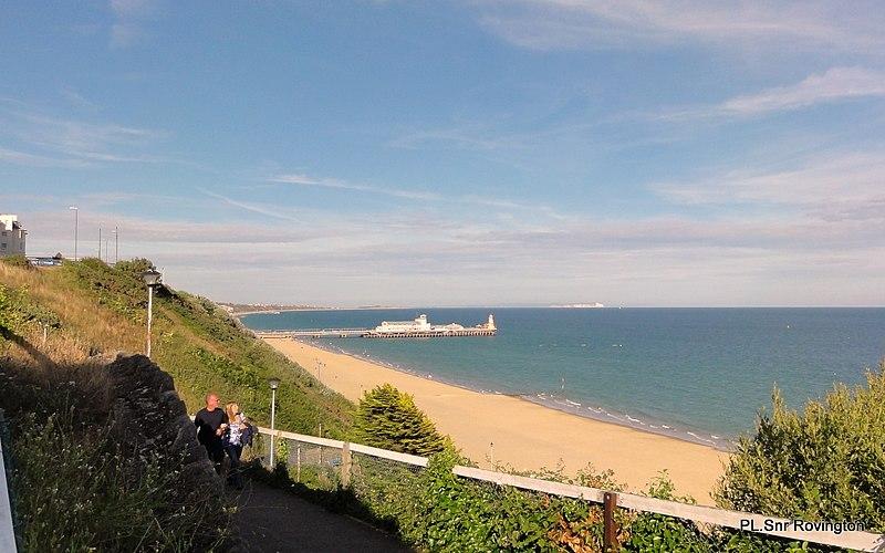 File:Bournemouth, UK - panoramio (8).jpg