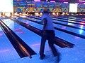 Bowling 07-18-2010 (4803653967).jpg
