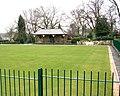 Bowling Green - Pudsey Park - geograph.org.uk - 375743.jpg