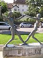 Boy and girl Morges IMG 4191.jpg