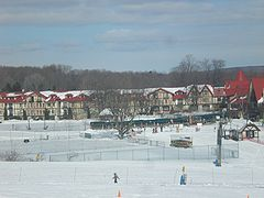 Boyne Highlands lodge.JPG