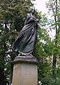 Bozena Nemcova Prague.jpg