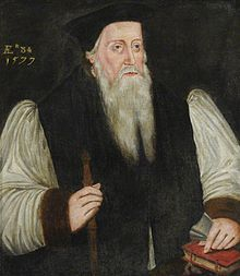 Bp Richard Cox.jpg