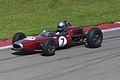 Brabham BT7A.jpg
