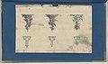 Brackets for Bustos, in Chippendale Drawings, Vol. I MET DP-14278-079.jpg