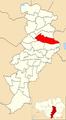 Bradford (Manchester City Council ward).png