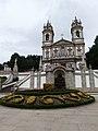 Braga, Basílica do Bom Jesus do Monte (1).jpg
