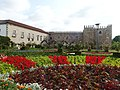 Braga, Jardim de Santa Barbara (3).jpg