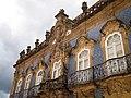 Braga, Palácio do Raio (12).jpg