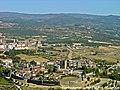 Bragança - Portugal (6814005604).jpg
