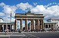 Brandenburger Tor0182.JPG