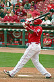 Brandon phillips 10 1 2009 swing 7889.jpg