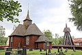 Brandstorps kyrka 2014-05-31-71.jpg