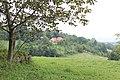 Brangović - opština Valjevo - zapadna Srbija - panorama 14.jpg