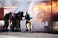 Brannmenn fra Bamble brannvesen 03.jpg
