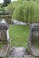 Brantôme - panoramio - Patrick Nouhailler's… (86).jpg