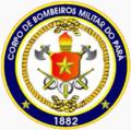 Brasão CBM PA.PNG