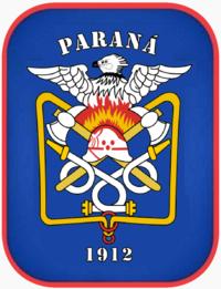 Brasão CBPR.PNG