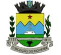 Brasão Conceição do Rio Verde MG.png