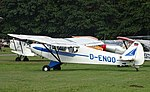 Brasschaat 2017 Piper Super Cub D-ENQO 02.jpg