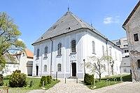 Bratislava-velký-evangelický-kostel2019.jpg