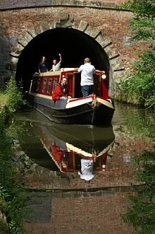 Braunston Tunnel.jpg