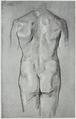 Braus 1921 60.png