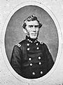 Braxton Bragg early.jpg