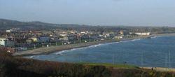 Bray seafront.jpg