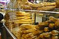 Bread (2930228678).jpg